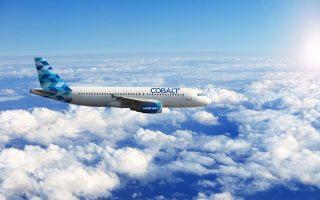 cyprus-budget-airline-to-start-greece-uk-flights
