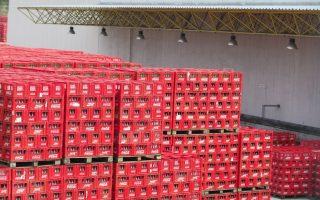 greek-coke-bottler-set-to-make-new-investment-in-bulgaria