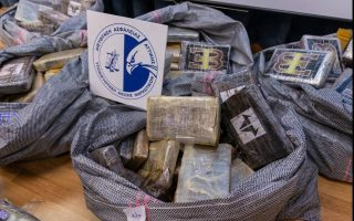 three-suspects-remanded-over-cocaine-haul