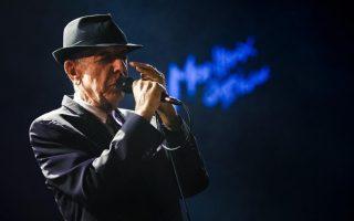 leonard-cohen-tribute-athens-september-21