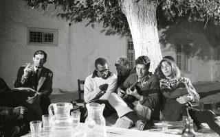 leonard-cohen-amp-8217-s-greek-island-haven-bids-balladeer-farewell