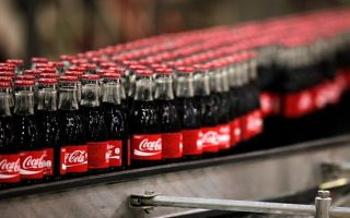 strategy-pays-off-for-coca-cola-bottler