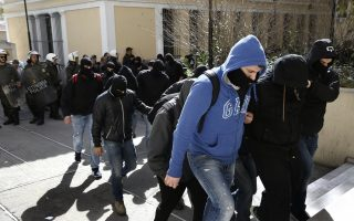 seven-key-suspects-of-far-right-combat-18-hellas-group-testify-four-remanded-in-custody