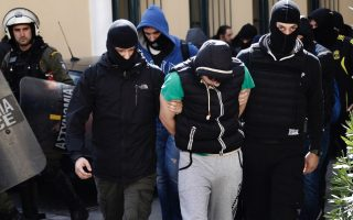 suspected-members-of-far-right-group-testify