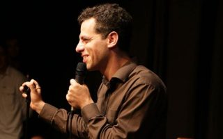 comedy-athens-may-19-21