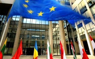 eu-announces-plans-to-boost-spending-in-greece-italy-and-spain
