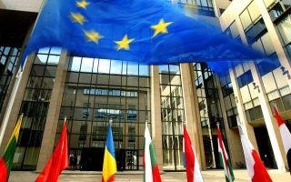 eu-asks-court-to-fine-greece-over-nitrate-pollution-of-water
