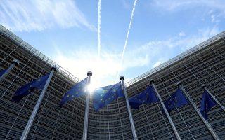 eu-pushes-common-coronavirus-traffic-light-system-to-ease-travel0
