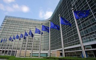 eu-leaders-to-discuss-greek-pm-s-proposal-for-covid-vaccination-certificate