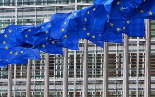 greece-submits-energy-and-climate-plan-to-european-commission0