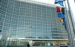 experts-forecast-no-further-pressure-from-creditors-on-greece-after-brussels-amp-8217-warning