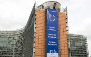 eu-says-it-has-yet-to-decide-on-legal-case-against-astrazeneca