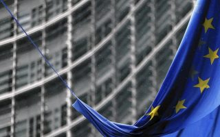 greeks-most-pessimistic-in-eu-about-bloc-s-prospects