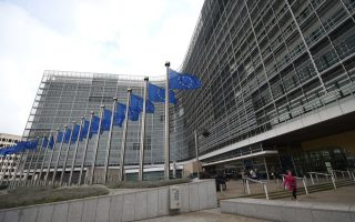 brussels-targeting-deal-with-athens-by-end-of-may
