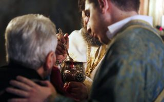 compromise-sought-over-restrictions-on-church-attendance