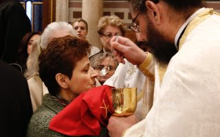 communion-under-scrutiny-after-holy-synod-statement