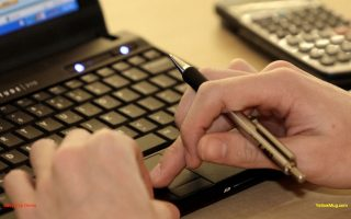 internet-users-must-wait-up-to-3-weeks-to-get-back-online
