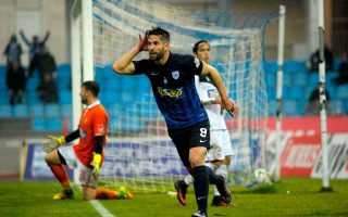 pas-giannina-alone-in-second-as-reds-and-greens-stumble