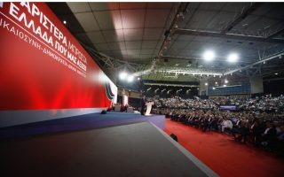syriza-s-group-of-53-takes-a-stand