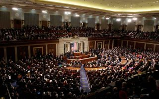 us-senators-introduce-legislation-to-reshape-east-med-strategy