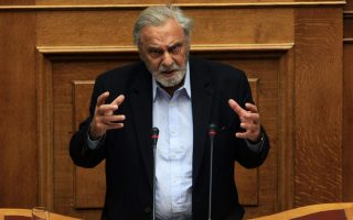 constantinos-tsoukalas-to-head-hellenic-foundation-for-culture