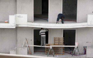 construction-costs-drop-0-3-y-o-y-in-august