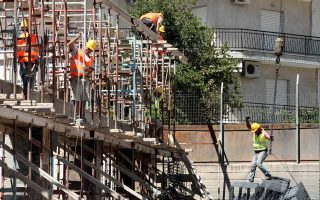 construction-activity-expected-to-rebound-this-year