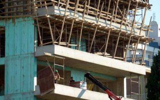 laborer-killed-in-5-storey-fall-in-thessaloniki