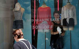 greek-consumer-price-inflation-picks-up-to-0-9-pct-in-august