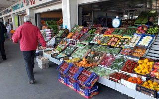 greeks-rein-in-their-optimism