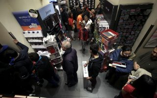 consumer-confidence-keeps-improving