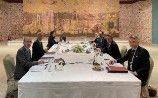 greek-turkish-diplomats-wrap-up-talks0