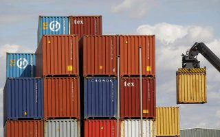 non-fuel-exports-retain-growth-course-in-october