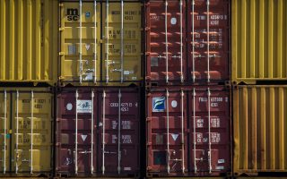 exports-hurt-by-capital-controls0