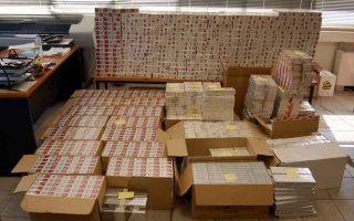 taxation-lack-of-checks-boost-illegal-tobacco