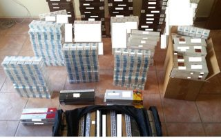 greek-customs-seize-large-quantities-of-contraband-tobacco-in-jan-feb