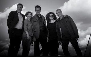 emilios-riadis-tribute-thessaloniki-february-26