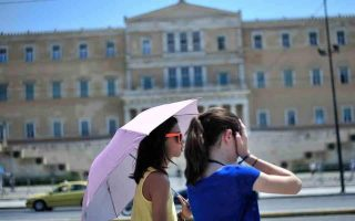 athens-cooling-centers-to-remain-open-amid-continuing-heat0