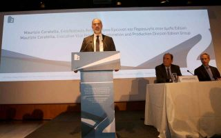 total-edison-sign-lease-agreement-for-ionian-hydrocarbon-block-with-greece