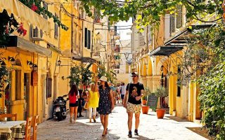 cooperation-for-future-of-tourism-on-corfu-and-iraklio