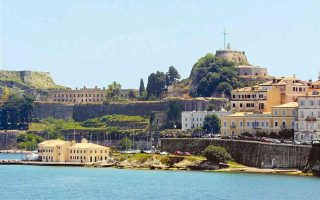 new-ferry-route-for-ionian-islands-starts-may-2