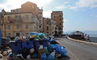 the-destruction-of-the-real-corfu