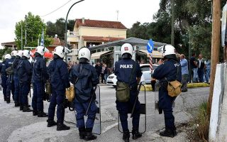 corfu-police-arrest-four-over-landfill-vandalism