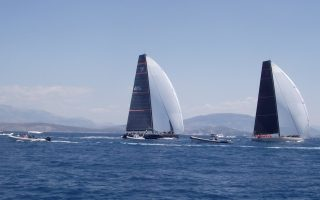 corfu-hosts-greece-amp-8217-s-first-maxi-72-race