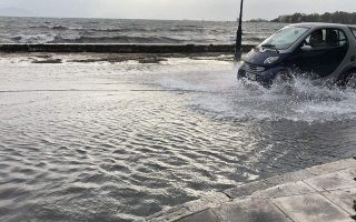 ionian-battered-by-storms-again