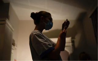 coronavirus-237-new-cases-28-deaths0
