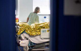 new-coronavirus-cases-top-2-000-4th-record-in-5-days