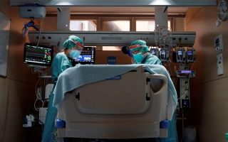 610-new-infections-34-deaths-reported-on-friday