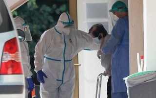 two-more-patients-of-thessaloniki-nursing-home-die-of-covid-19