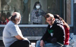 thessaloniki-death-brings-coronavirus-toll-to-115